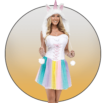 Plus Size Costumes - 2019 Plus Size Costumes for Women and Men